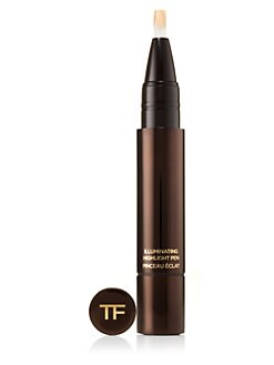 Tom Ford Beauty - Illuminating Highlight Pen