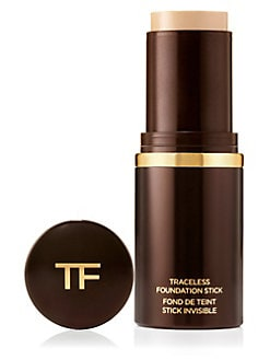 Tom Ford Beauty - Traceless Foundation Stick
