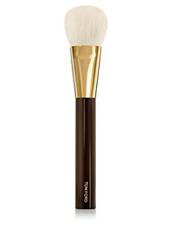 Tom Ford Beauty - Cheek Brush