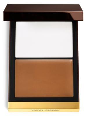 Shade & Illuminate Face & Eye Palette