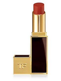 Tom Ford Beauty - Lip Color Shine