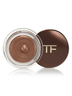 Tom Ford Beauty - Cream Color For Eyes
