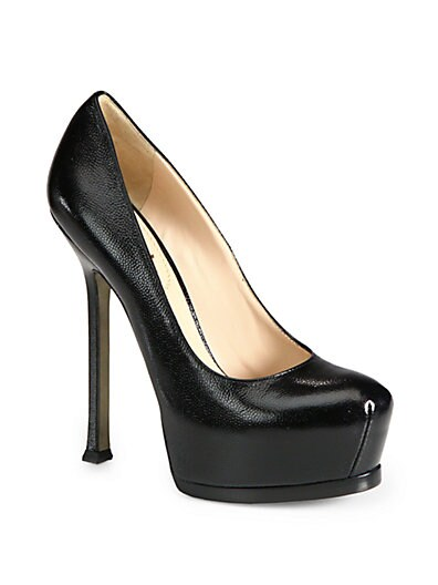 Tribtoo Platform Pumps