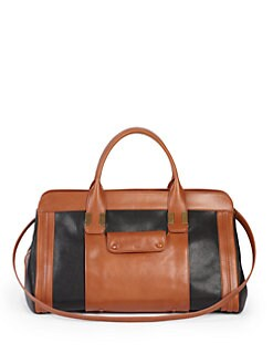 Chloe - Alice Springs Medium Tote Bag