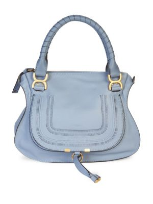 Marcie Small Satchel