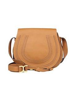 Chlo¨¦ | Handbags - Handbags - Saks.com