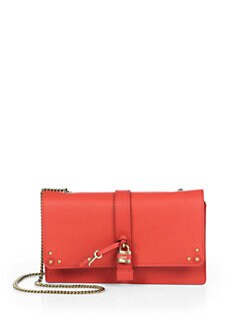 Chloe - Aurore Chain Wallet