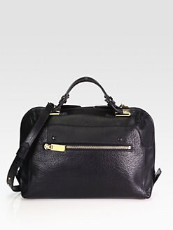 Chloe - Brooke Satchel