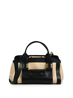 Chloe - Alice Shoulder Bag