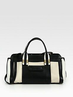 Chloe - Alice Medium Shoulder Bag