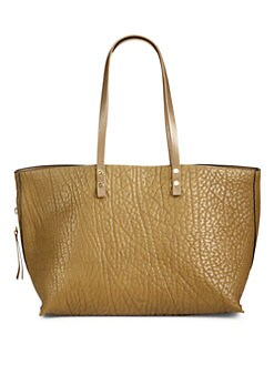 Chloe - Dilan Large East-West Tote