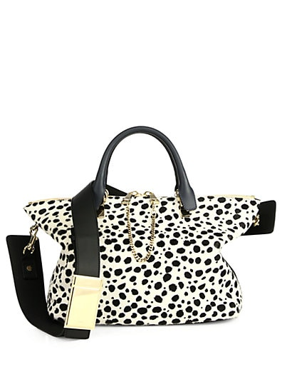 chloe purse prices - chloe baylee medium perforated leather satchel, see by chloe purses