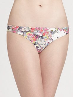 Erdem - Katie Bikini Bottom