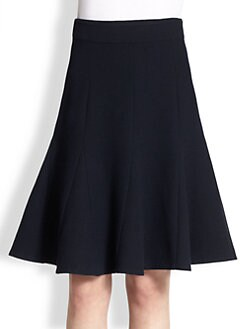 Erdem - Michaela Skirt