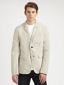 Burberry Brit - Wickham Jacket
