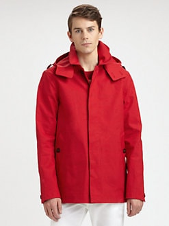 Burberry Brit - Tilbury Jacket