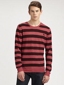Burberry Brit - Peyton Sweater