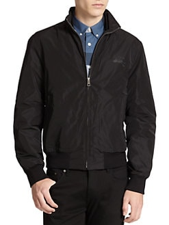 Burberry Brit - Bradford Jacket