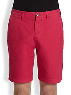 Burberry Brit - Aldgate Shorts