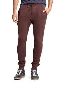 Madison Supply - Drawstring Sweatpants