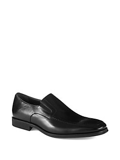 Bruno Magli - Slip-On Loafers