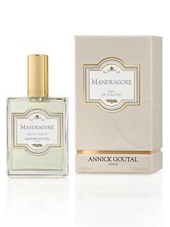 Annick Goutal - Mandragore Eau de Toilette/3.4 oz.
