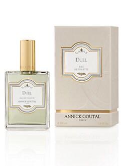 Annick Goutal - Duel Eau de Toilette/3.4 oz.