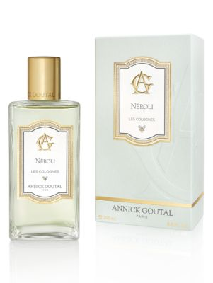 Neroli Cologne/6.8 oz.