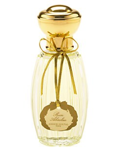 Annick Goutal - Rose Absolue Eau De Parfum