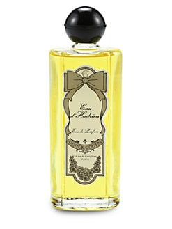 Annick Goutal - Eau d'Hadrien Eau de Parfum Refill/4.2 oz.