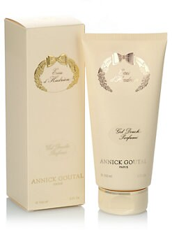 Annick Goutal - Eau d'Hadrien Shower Gel/5 oz.