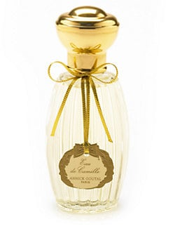 Annick Goutal - Eau de Camille Eau de Toilette/3.4 oz.