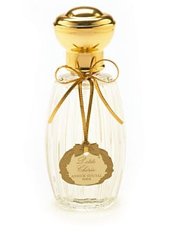 Annick Goutal - Petite Ch&eacute;rie Eau de Parfum