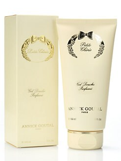 Annick Goutal - Petite Cherie Shower Gel/5 oz.