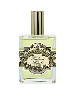 Annick Goutal - Hadrien Absolu  Eau d'Hadrien Eau De Parfum/3.4 oz.