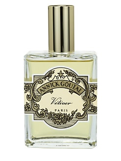 Annick Goutal - Vetiver Eau de Toilette Spray/3.4 oz.