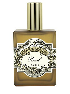 Annick Goutal - Duel Eau De Toilette/3.4 oz.