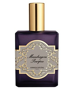 Annick Goutal - Mandragore Pourpe Men's Eau De Toilette/3.4 oz.