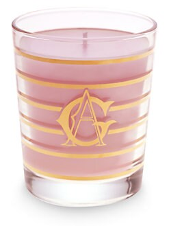 Annick Goutal - Rose Candle