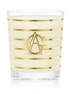 Annick Goutal - Eau d'Hadrien Candle