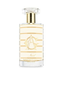 Annick Goutal - 2010 Noel Limited Edition Home Spray/3.3 oz.