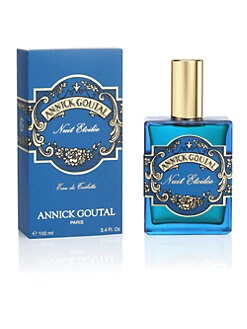 Annick Goutal - Nuit Etoilée Men's Eau de Toilette Spray/3.4 oz.