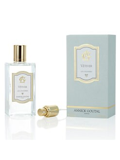 Annick Goutal - Vetiver Les Colognes Spray/6.8 oz.