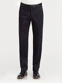 Armani Collezioni - Giorgio Classic Pant