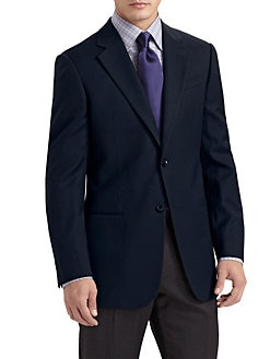 Armani Collezioni - Giorgio Model Sportcoat