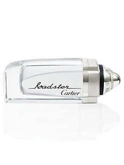 Cartier - Roadster Eau de Toilette
