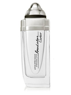 Cartier - Roadster After Shave Lotion Splash/3.3 fl.oz