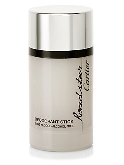 Cartier - Roadster Deodorant Stick/2.5 fl.oz
