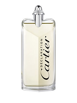Cartier - Declaration Eau de Toilette Spray/6.75  oz.