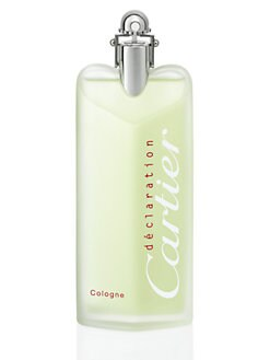 Cartier - Declaration Cologne/3.3 oz.